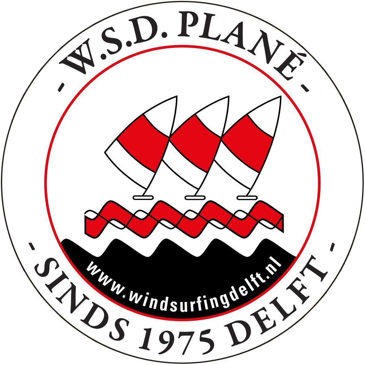 W.S.D. Plané